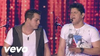 Baixar Henrique & Diego - Sei Que Vai Voltar (Ao Vivo)
