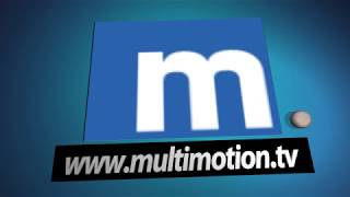intro_multimotion