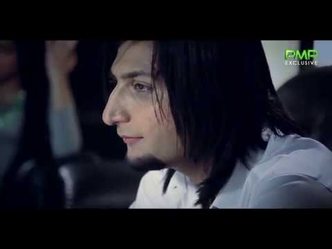 12 SAAL (Official Video) - Bilal Saeed - Desi Music Factory - New Songs 2018