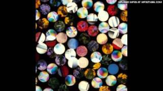 Four Tet - Love Cry chords | Guitaa.com