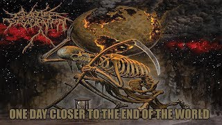 CATTLE DECAPITATION - ONE DAY CLOSER TO THE END OF THE WORLD (SUB ESPAÑOL)