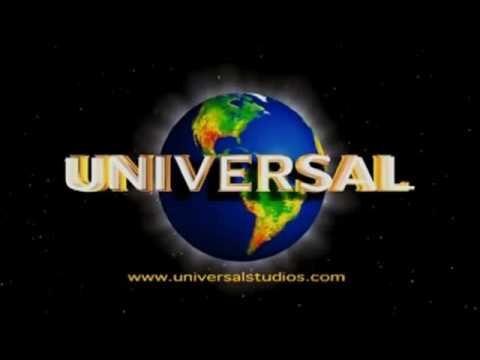 Universal Intro (2000's) Reversed