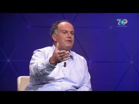 Procesi Sportiv, 11 Qershor 2017, Pjesa 1 - Top Channel Albania - Sport Talk Show