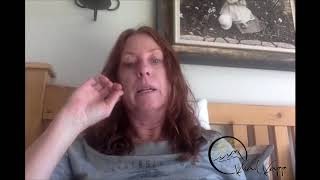 Lisa Full Transformation From Pure O OCD & Panic Attacks to Calm