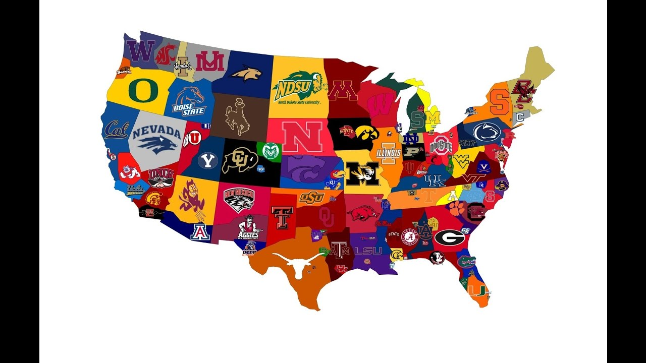 Top Universities In Usa >> Top 5 Of The Oldest Universities In The Us