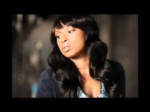 "Jennifer Hudson - The Star Spangled Banner (Live)  ""I Remember Me""  2011"