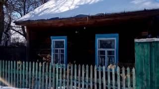 Купить дом в Репкинском районе. Александровка. Голубые озёра.(233- Дом у леса Александровка., 2017-02-10T06:01:57.000Z)