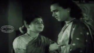 Tamil Black  & White Full Movie | ( திருநீலகண்டர் Thiruneelakandar ) | MKT , N.S.Krishnan
