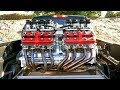 9 Craziest Engines You Can't Buy Today