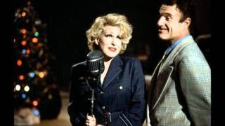 Bette Midler In My Life Live 1991