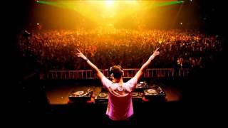 KLUBBINGMAN MIX - DJ KOSTEK