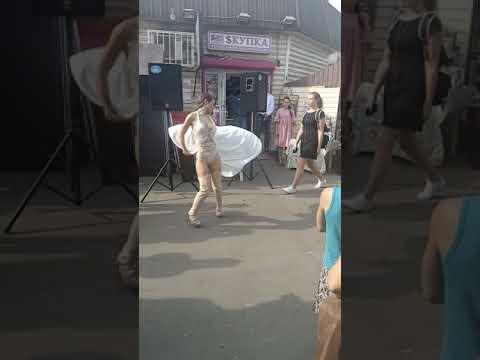 Акция магазина скупка у станции Люберцы