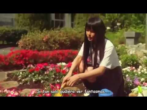 Kimi ni todoke live action sub español