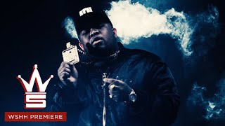 "DJ Mustard ""Mr. Get Dough"" feat. Drakeo the Ruler, Choice & RJ (WSHH Premiere Official )"