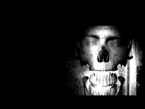 MARFU DJ SET 14 OCTOBER 2011     ⒽⒹ ⓋⒾⒹⒺⓄ