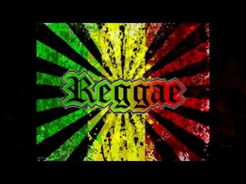 Dave de Rastillus - Semua Tentang Kita   Reggae Cover (Peterpan)