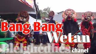 Download Lagu Bang bang wetan samboyo putro ft new karyo budoyo mp3