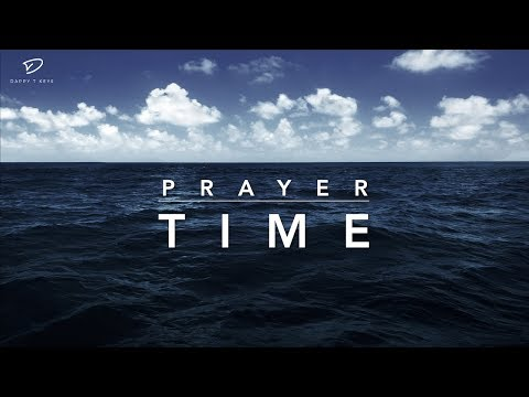my-prayer-time---2-hour-of-piano-worship- -deep-prayer-music- -deep-worship-music- -alone-with-god