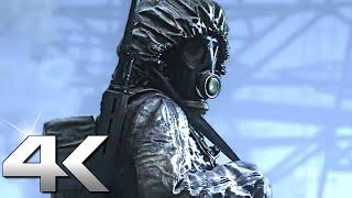 STALKER 2 Trailer (2020) Xbox Series X