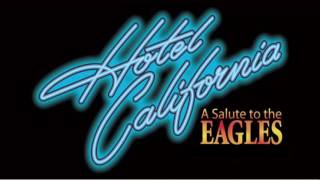 Hotel California | Eagles (Acoustic Live 1994)