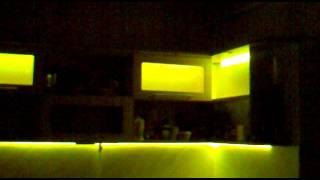 светодиодная подсветка кухни(, 2011-12-07T06:19:38.000Z)