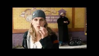 CLERKS II: Bored (Goodbye Horses) Silence Of The Lambs
