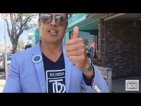 Ricardo the Realtor  Long Beach Real Estate  - Summer Housing 2019 Update - 90803 Belmont Shore