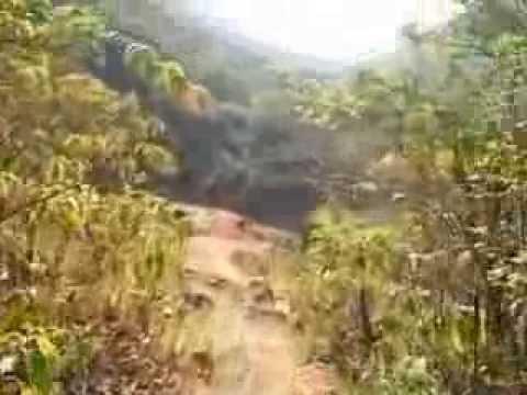 Kokan Diva Fort