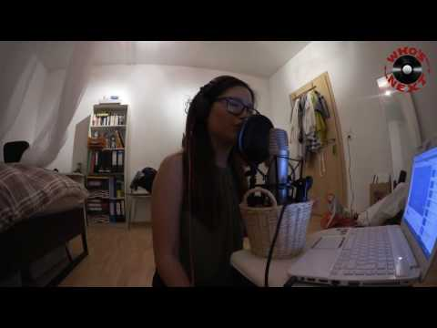 Linh (Cover) - Sam Smith - I'm Not The Only One   WHO'S NEXT