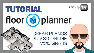 Popular Tutoriales Planos 2D Related to Apps