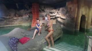 видео Отдых в Венгрии
