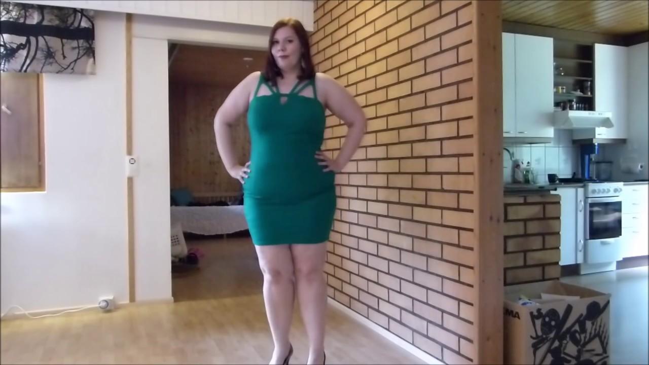 516be59ca7d9 Plus length clothes Bodycon | WOMEN STYLE