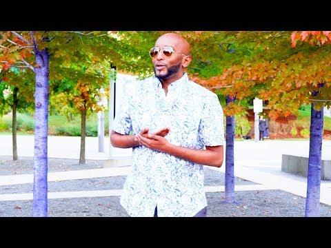 ISKILAAJI l HEESTA HAYBIS l 2018  (OFFICIAL VIDEO)