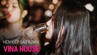 NONSTOP Vinahouse 2021 - Họ Yêu Ai Mất Rồi Remix x Vẻ Bề Ngoài Quan Trọng Đến Thế Sao Remix Tiktok