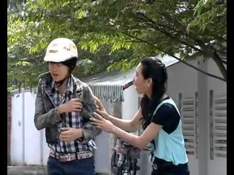 Trailer phim Lặng Lẽ Yêu Em - Việt Nam