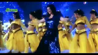O Yaara Dil Lagana - Agni Sakshi (1996) Full Song - YouTube.flv