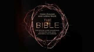 The Bible Series Soundtrack - Faith