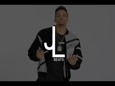 [FREE] RJ Type Beat