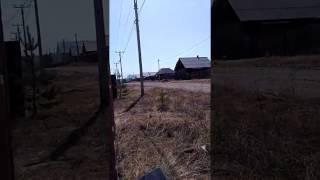 Иркутск, п.Карлук, ул.Луговая,56 VID 20170428 124229