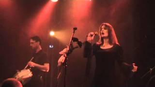 Verney 1826 - Anne (Live K17, 2011)