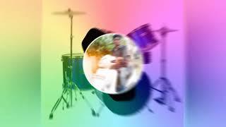 Tum Hi Aana Marjaavan Love Filter Electro Vibration Mix Dj Vivek High Teck Basti 8601726846