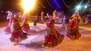 Download Hindi Video Songs - garba 2016 once more. florentine group. Dr. Amita Mody and friends