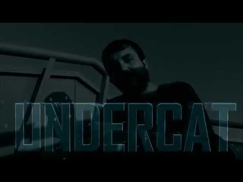 UnderCat - Galiba (Flamenco Vocal Mix) COVER