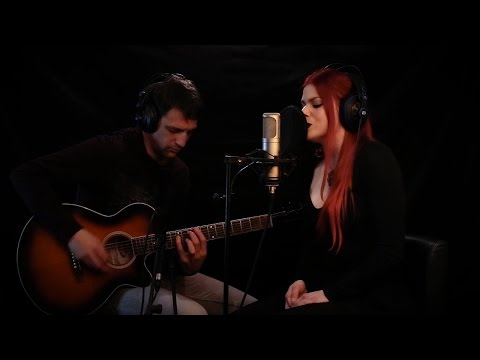 Blackbriar - Witching Hour (Acoustic) [Live]
