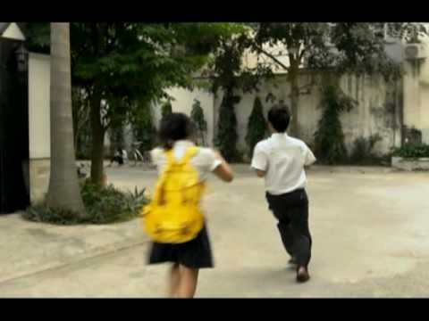 TRY -Nam And Vân (Forever With You)