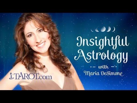 Cancer Week of December 14th 2015 Horoscope (*December Horoscope*)