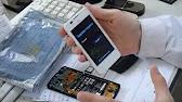 29. 11. 2013 тест-обзор планшетофона fly iq457 universe 5. 7. 26. 02. 2014 обзор смартфона fly universe 5. 7 (iq457). Fly iq457 quad universe.
