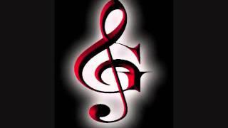 Tonight I Wanna Cry - Ricky Dubuisson - Karaoke
