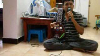 Download Hindi Video Songs - Harivaraasanam Vishwa mohanam Sharanam Ayyappa