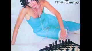 Neja - The Game (1999)